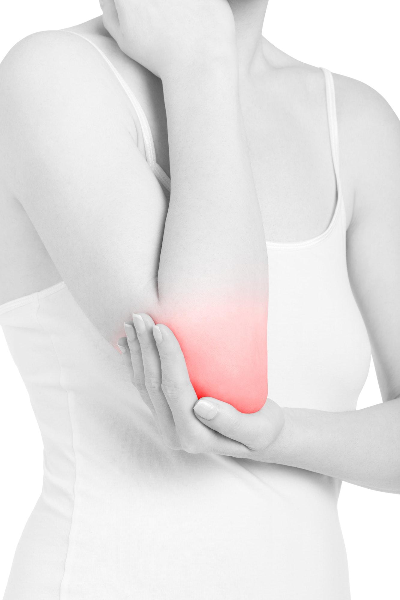 Klachten fysiotherapie manueel therapie busser Tsjoonk Velp